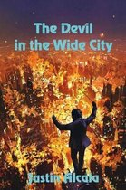 The Devil in the Wide City