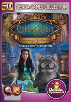 Queen's Quest 5 - Symphony of Death CE