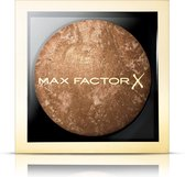 Max Factor Creme Bronzer Blush - 5 Light Gold