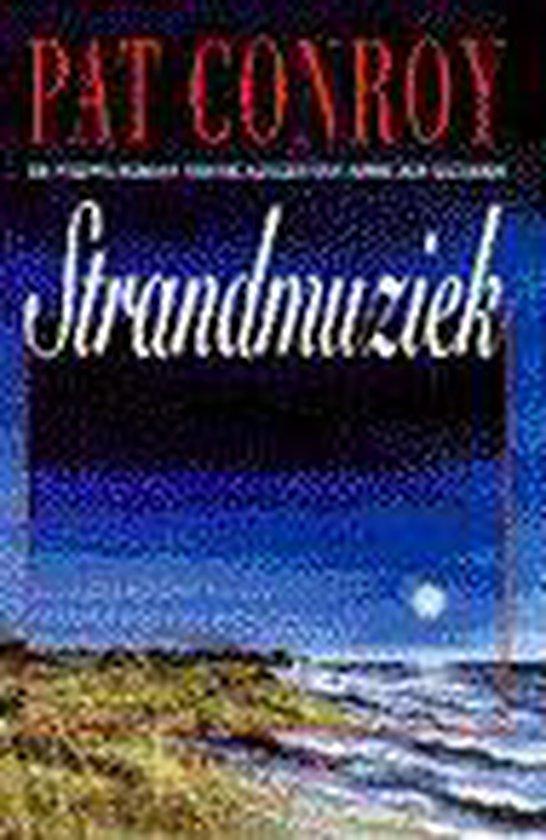 Strandmuziek - Conroy |