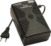 Campingaz Thermo-Elektrische Koelbox Omvormer - 230V naar 12V