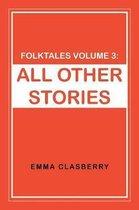 Folktales Volume 3