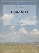 Landfast