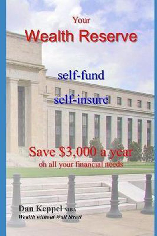 Your Wealth Reserve