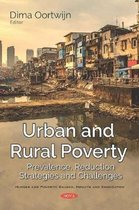 Urban and Rural Poverty