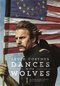 Dances With Wolves IMPORT