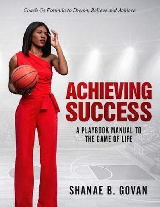 Achieving Success!