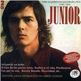 Todas Sus Grabaciones Para Novola y RCA [1969-1975]