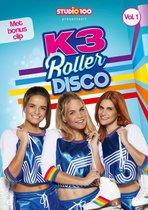 Afbeelding van K3 Rollerdisco - Volume 1