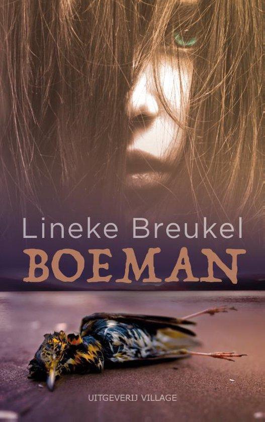 Boeman - Lineke Breukel | Fthsonline.com