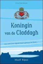 Koningin van de Claddagh