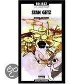 Getz Stan / Bd Jazz