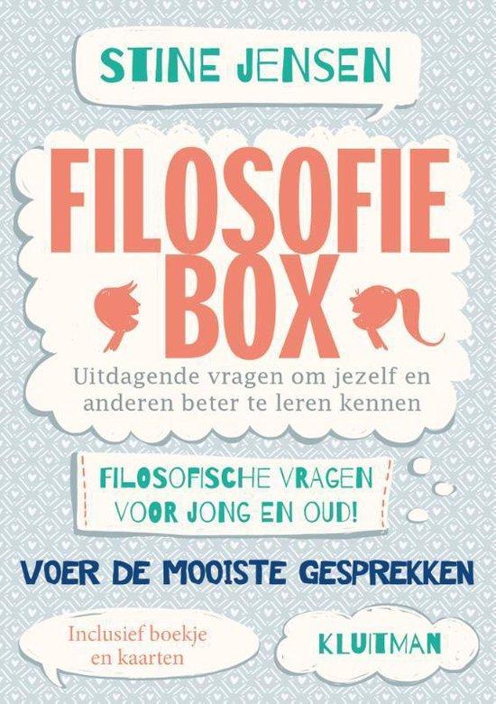 550x780 - Filosofische boeken en spelletjes voor kinderen
