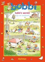 Bobbi - Bobbi's wereld