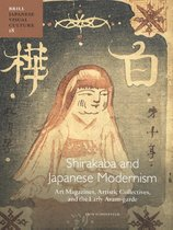 Shirakaba and Japanese Modernism