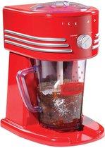 Coca Cola Slush & crushed ice maker
