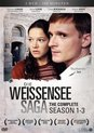 Die Weissensee Saga - Seizoen 1 t/m 3