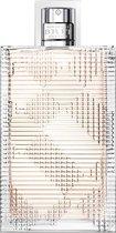 Burberry Brit Rhythm 30 ml - Eau de Toilette - Damesparfum