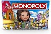 Monopoly Mevrouw Monopoly
