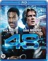 48 Hours (Blu-ray)