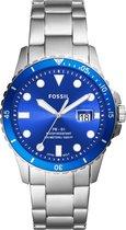 Fossil Heren Horloge FS5669