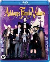Addams Family Values (Blu-ray)
