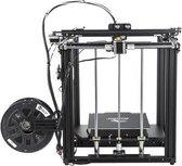 Vooraf inelkaar gezette Creality 3D Ender-5 3D printer