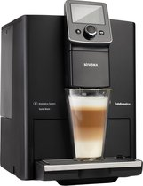 Nivona CaféRomatica 820 Espressomachine