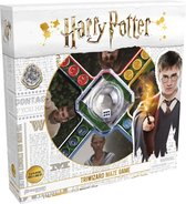 Harry Potter TriwizardMaze Game