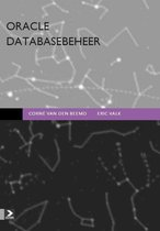 Oracle Databasebeheer
