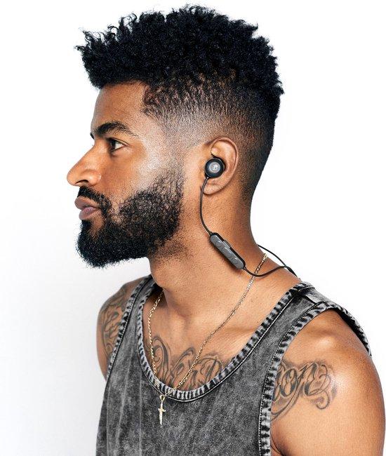 Skullcandy Method Active Wireless In-Ear Black/Gray