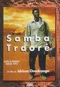Samba Traoré (import)