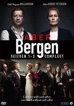 Aber Bergen Box 1-3