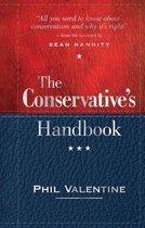 Conservative's Handbook