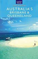 Brisbane & Queensland Australia