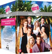 Beverly Hills 90210 - Complete Serie