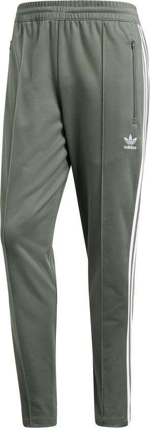 bol.com | adidas BB Trackpants Heren Sportbroek - Maat XL ...