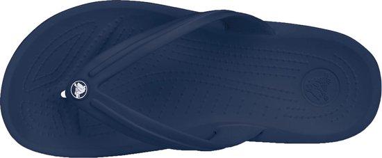Crocs Flip - Sandalen - Volwassenen - Blauw - 41/42 - Crocs