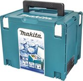 Makita 198253-4 CoolMbox 4