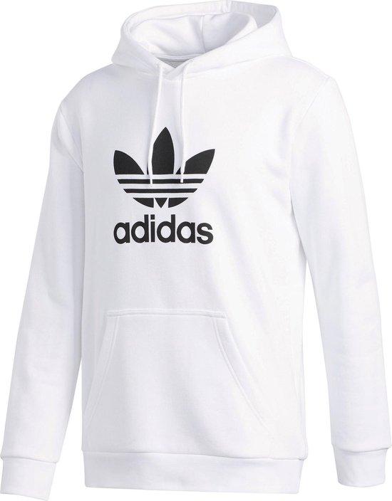 Adidas Heren Sweater