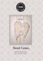 Bridgewater Sweet Grace - Geurzakje