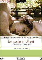 Speelfilm - Norwegian Wood
