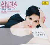 Opera Arias - Deluxe Edition