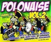 Polonaise Vol. 2