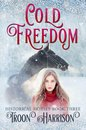 Cold Freedom