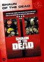 Shaun Of The Dead (D) (Uus)