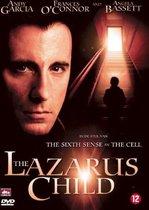Lazarus Child