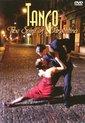 Tango - Spirit Of Argentina