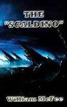 The Scaldino