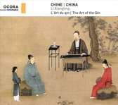 China - The Art Of The Qin